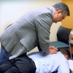 Chiropractic_spinal_adjustment(1)