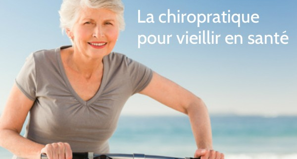 santé chiropratqiue
